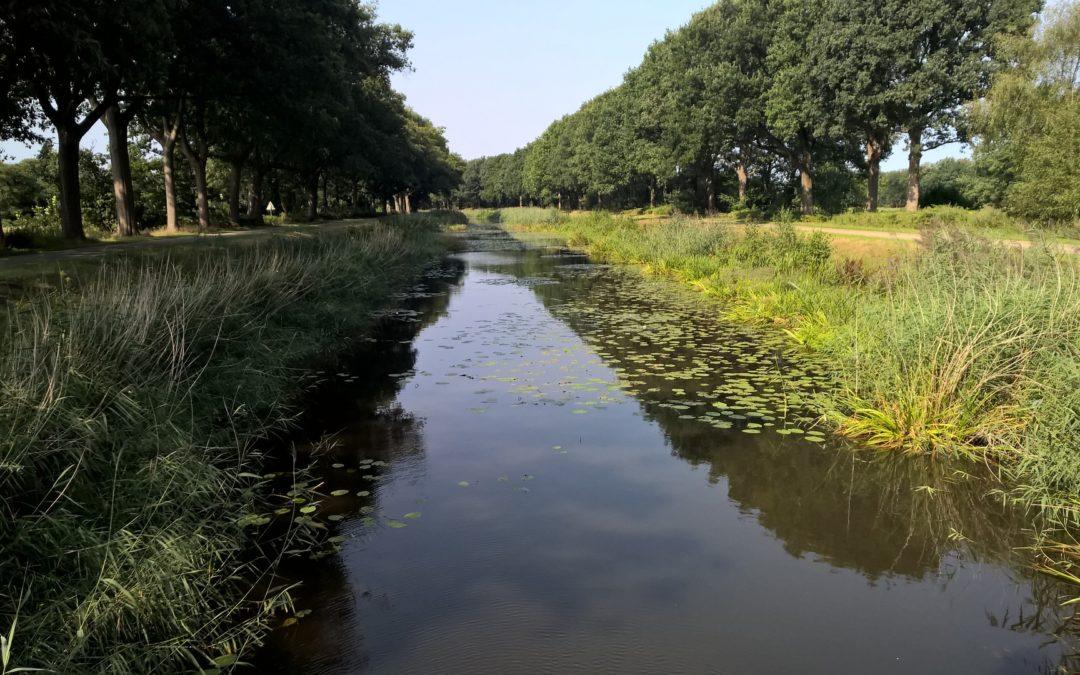 Steuerberatung Nordhorn, Grafschaft Bentheim