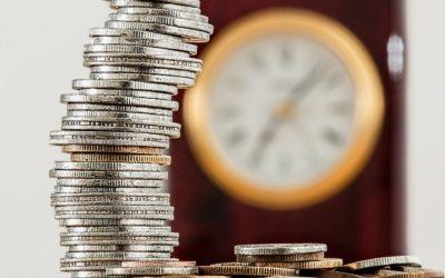 Urteil zur Rentenbesteuerung