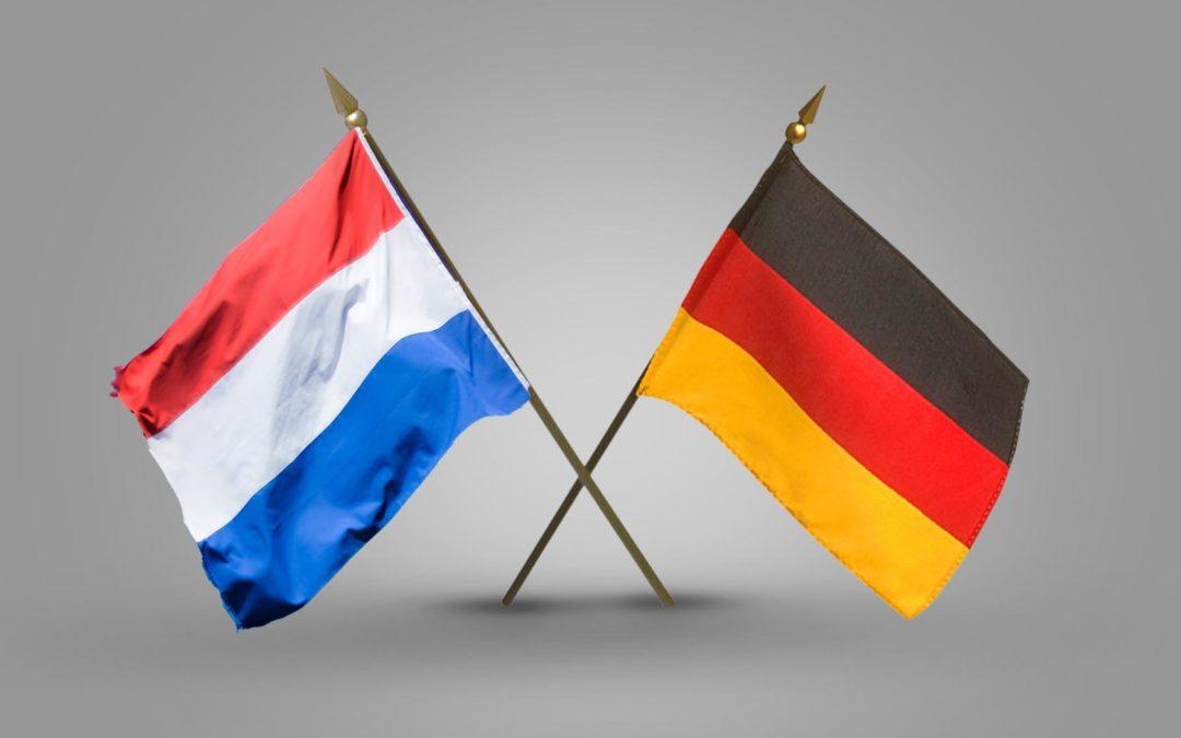 Doppelbesteuerungsabkommen Deutschland Niederlande